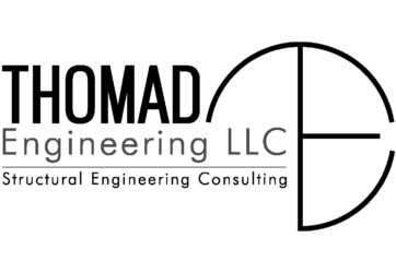 THOMAD Engineering LLC